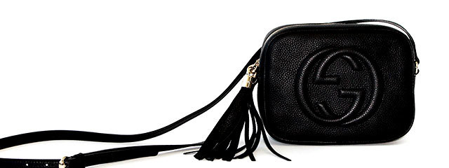 f088557a31e Gucci Bags for Women