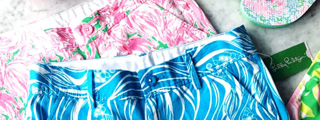 418ae2cb72 Lilly Pulitzer for Men | Poshmark