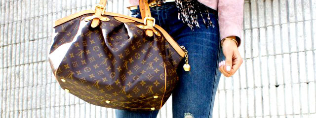 7f32d806acc Louis Vuitton
