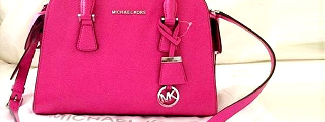 cecb77f98 Michael Kors Baby Bags for Women | Poshmark