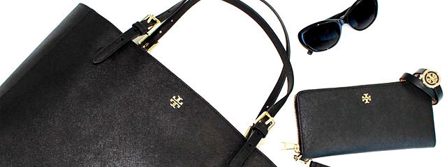 1574bcec581c Tory Burch Bags for Women
