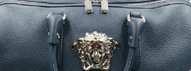 d6e3aa2cfd Versace Bags for Women