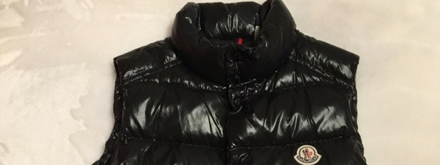 1bdc5f680 Moncler for Kids