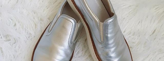 e9fc3fb269f Maison Martin Margiela Heeled Boots for Women | Poshmark