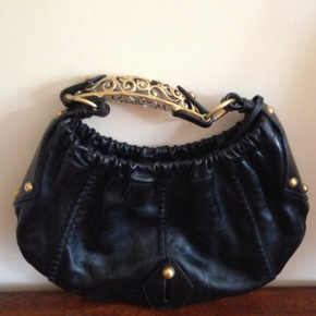 Yves Saint Laurent Handbags on Poshmark