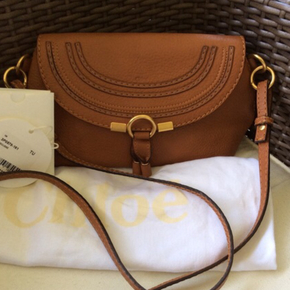 chloe handbags on poshmark