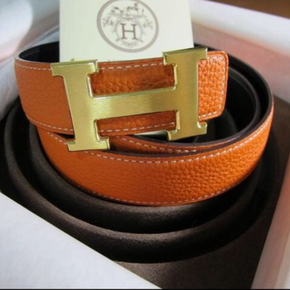 best affordable purses - Hermes Belts on Poshmark