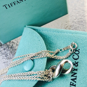 Showroom Df5749a4c003eb6b4a085369 Tiffany & Co Jewelry