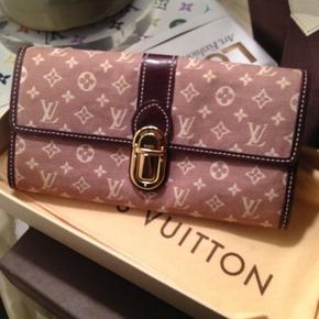 Louis Vuitton, Dior, Valentino & FENDI Party