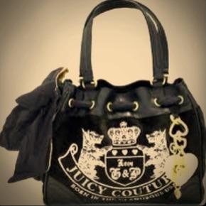 Juicy Couture, True Religion & Bebe Party