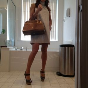 Bags - Reduced price Louis Vuitton RESERVED