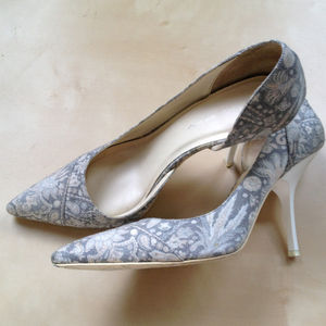 DKNY Shoes - DKNY pumps (marked down)