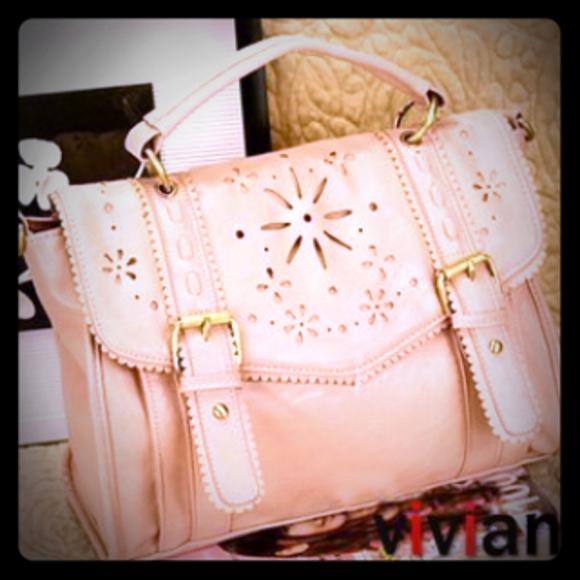 Handbags - ...
