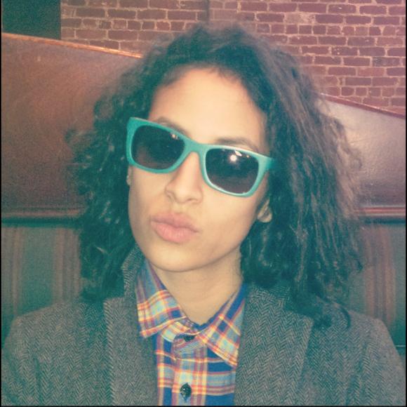 Accessories - Bonlook sunglasses