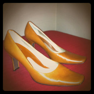 Shoes - Linea Paolo pumps