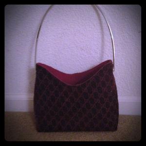 Handbags - Gucci