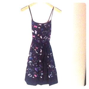 Erin Fetherston for Target bunny print dress.