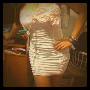 Dresses & Skirts - Bundle for xstina 🙅SOLD
