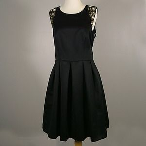 REDUCED! SHoshana LBD Cocktail Dress
