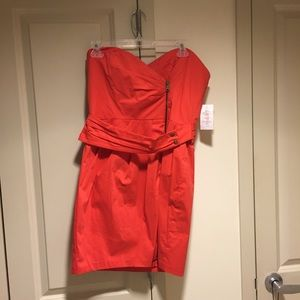 Cynthia Steffe Dresses & Skirts - Cynthia Steffe Dress 🌈