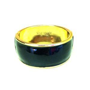 kate spade Jewelry - Kate Spade Enamel bracelet