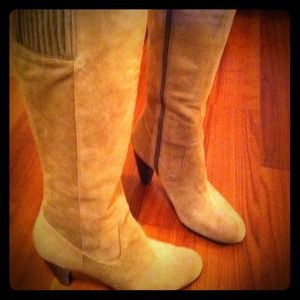 Sofft Boots - RESERVED for rebelle10