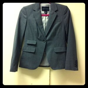 Banana Republic Jackets & Blazers - Brand New w/ Tag✨BR: Blazer Suit