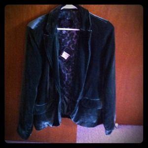 Lucky Brand Jackets & Blazers - Lucky brand blazer, never worn!