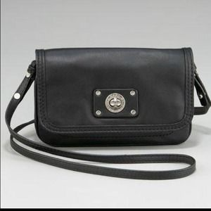 Marc by Marc Jacobs Handbags - Marc by Marc Jacobs Crossbody Bag