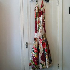 Sue Wong Dresses & Skirts - Sue Wong formal gown