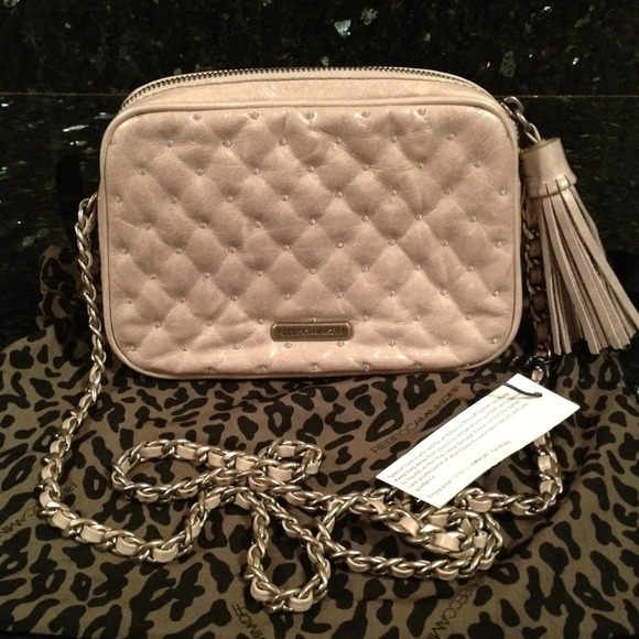 Rebecca Minkoff Handbags - NO LONGER AVAILABLE 2