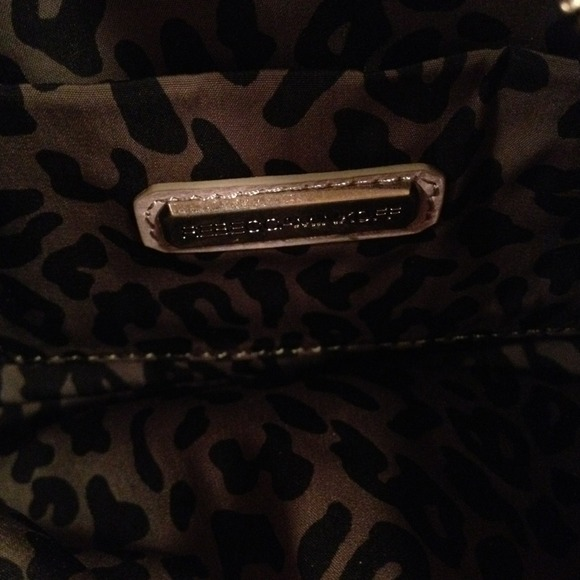 Rebecca Minkoff Handbags - NO LONGER AVAILABLE 3