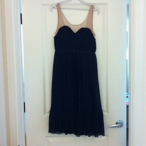 3.1 Phillip Lim dress, size 4, new with tags