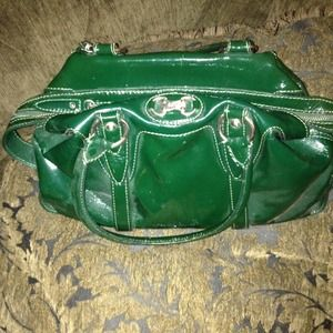 Michael Kors Handbags - REDUCED!! Michael Kors bag