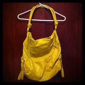 Handbags - New reduced price! 2-in-1 handbag