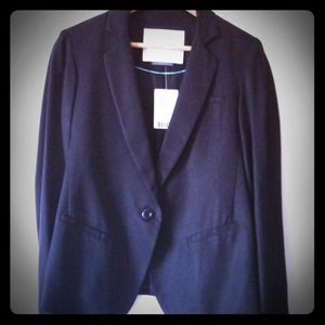 Anthropologie Jackets & Blazers - NWT Anthro Blazer