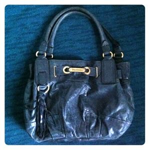 Juicy Couture Bag |  like NEW!