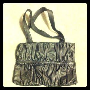 Handbags - New reduced price!! Date nite purse