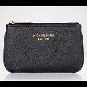 MICHAEL Michael Kors Clutches & Wallets - ❌NO LONGER AVAILABLE❌