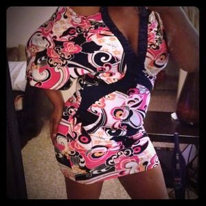 Baby Phat Dresses & Skirts - Dress