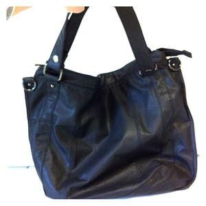 Handbags - 💐Floral Lining
