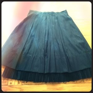 Incotex Dresses & Skirts - Incotex skirt, $350 retail, Women's Italian SZ 44