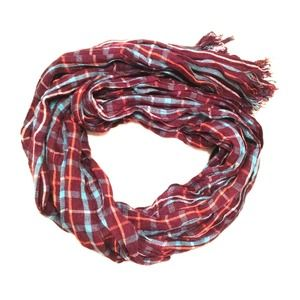 Bundle of 2 Scarves