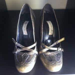 Charles David Shoes - REDUCED! Charles David size 37.5