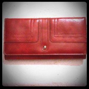 ALDO Handbags - Authentic ALDO Wallet