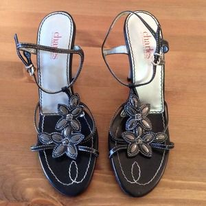 Charles David Shoes - Charles by Charles David