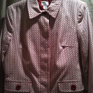Coat! ⬇️