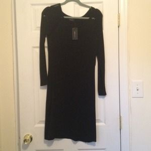 NWT BCBG MaxAzria dress