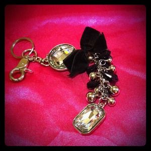 MF Beauty Space Accessories - 💢SOLD💢 Purse Decoration/keychain (钥匙扣/手提包装饰)
