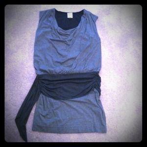REDUCED Never worn Nicole Miller dress